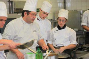 devenir-cuisinier7