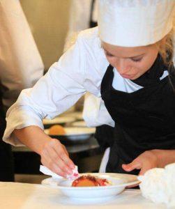 bac-cuisine